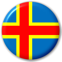 aland_islands_alandic_region_flag